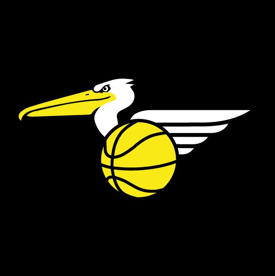 Oud logo in nieuw jasje