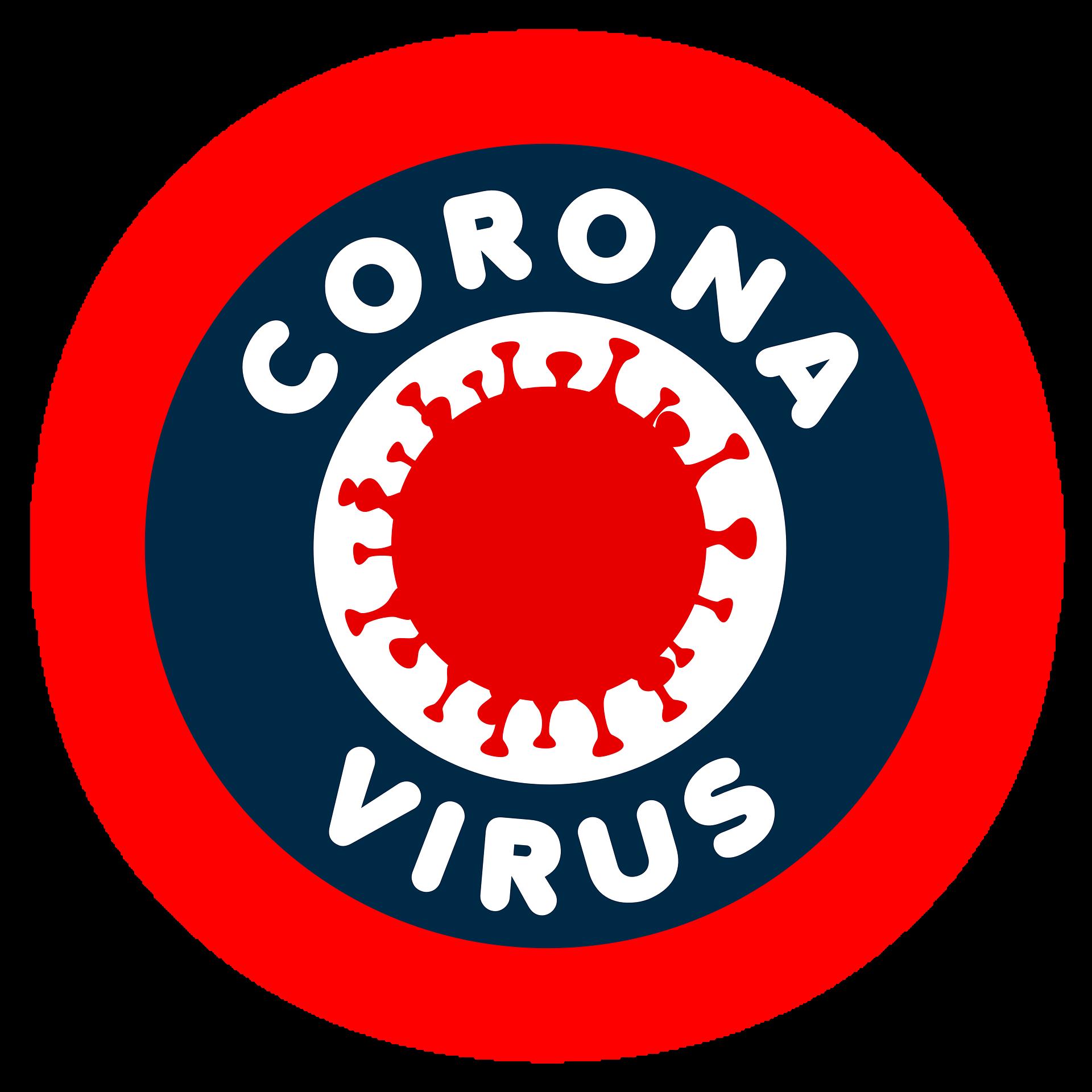 Corona update – nieuwe maatregelen vanaf 16 december 2020