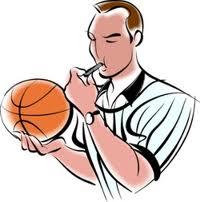 Workshops tafelen, spelregels en vervolg BS2